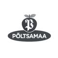 põltsamaa logo